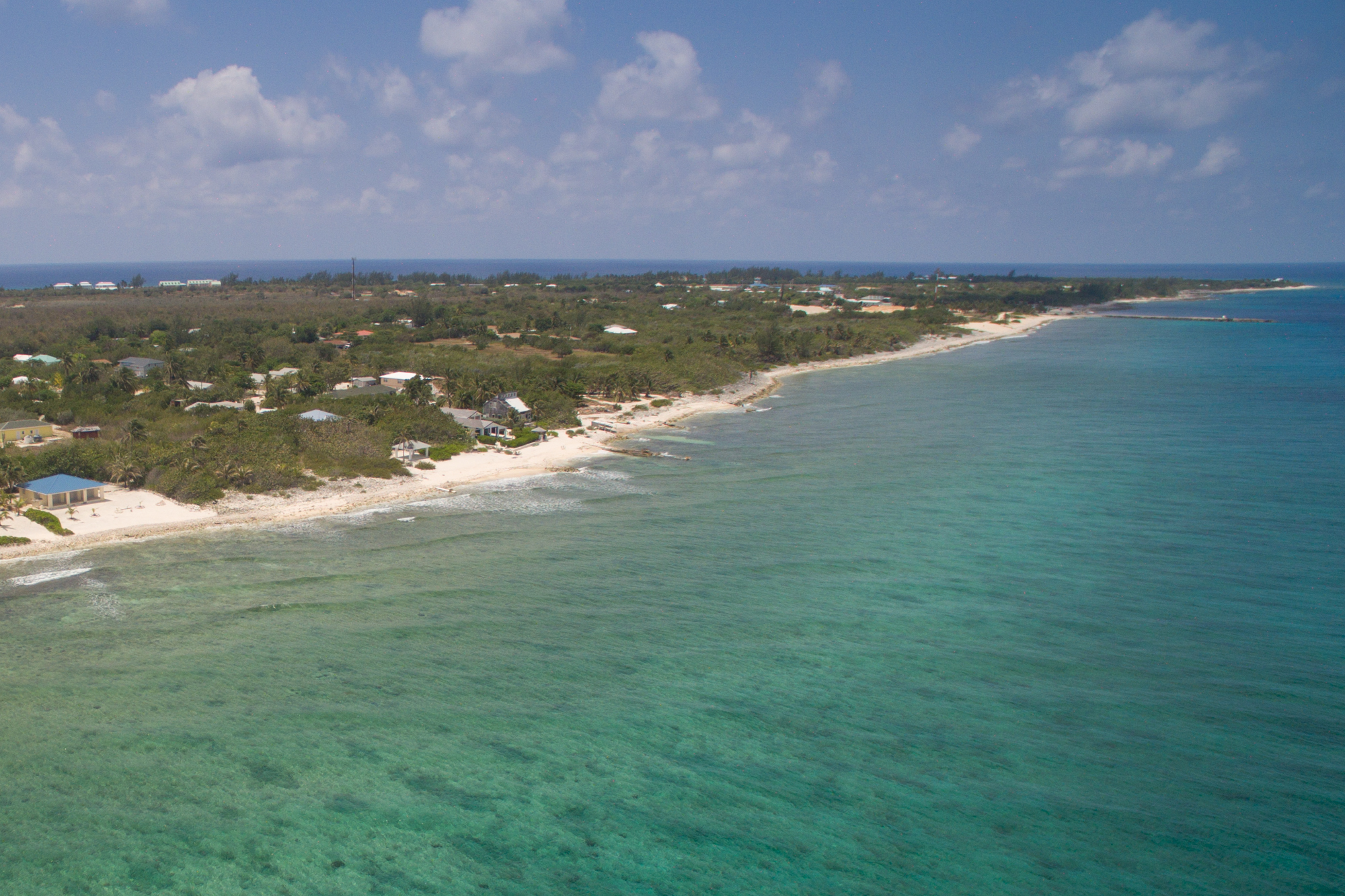sales property at Cayman Brac Land for sale