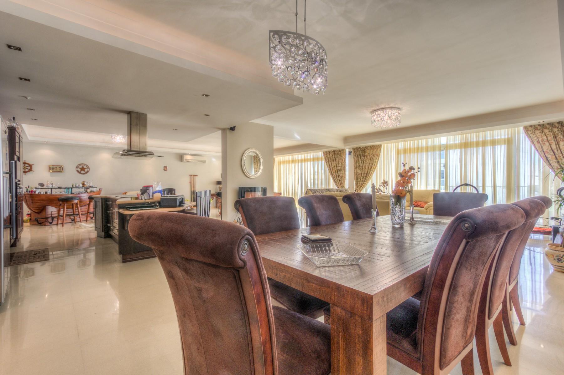 Malta Property for sale in Malta, Ibragg
