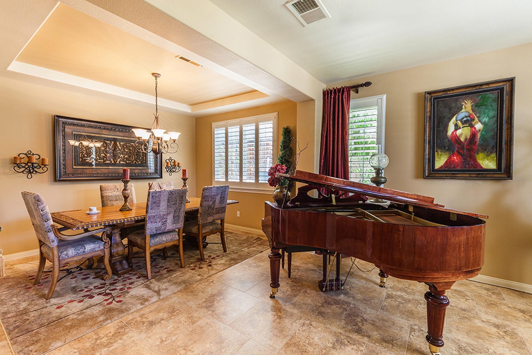 Einfamilienhaus für Verkauf beim 27894 Tate Road Sun City, Kalifornien, 92585 Vereinigte Staaten