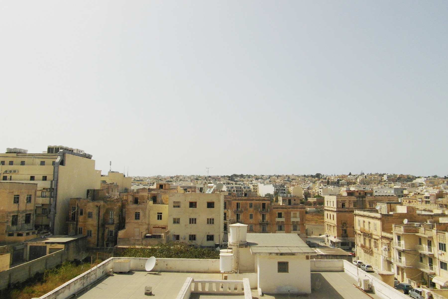 Commercial for Sale at Offices Ta Xbiex, Sliema Valletta Surroundings Malta