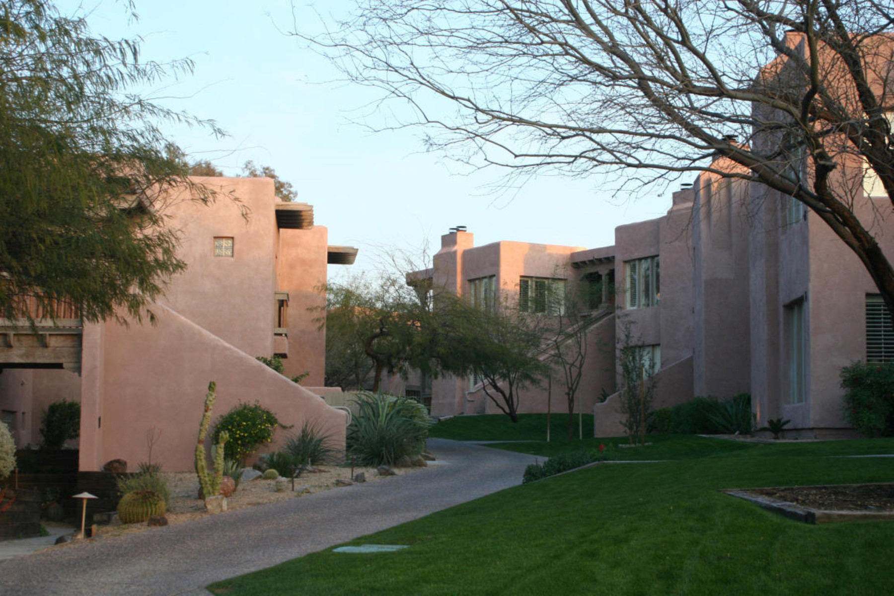 Property For Sale at Casitas at Rancho Manana