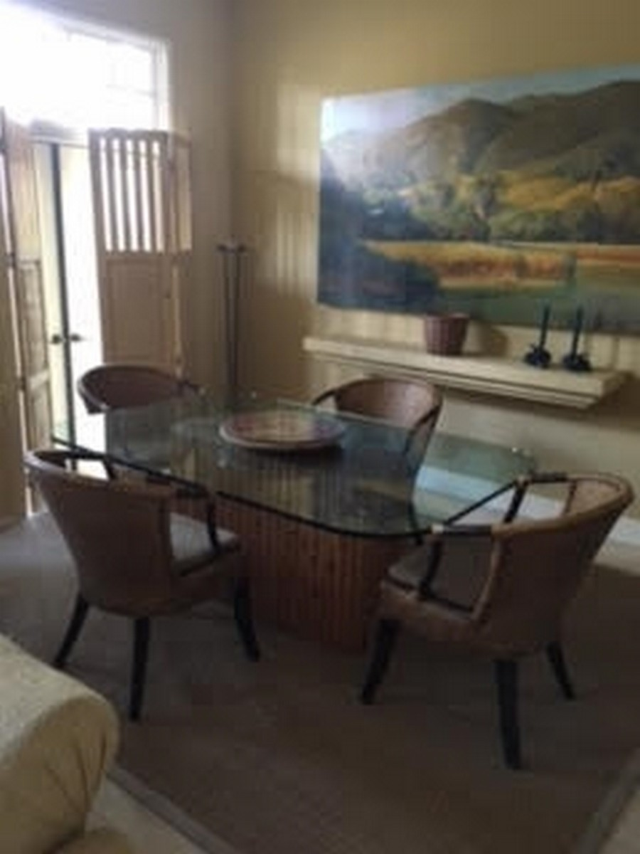 Additional photo for property listing at 3751 Paseo Vista Famosa  Rancho Santa Fe, California 92067 United States
