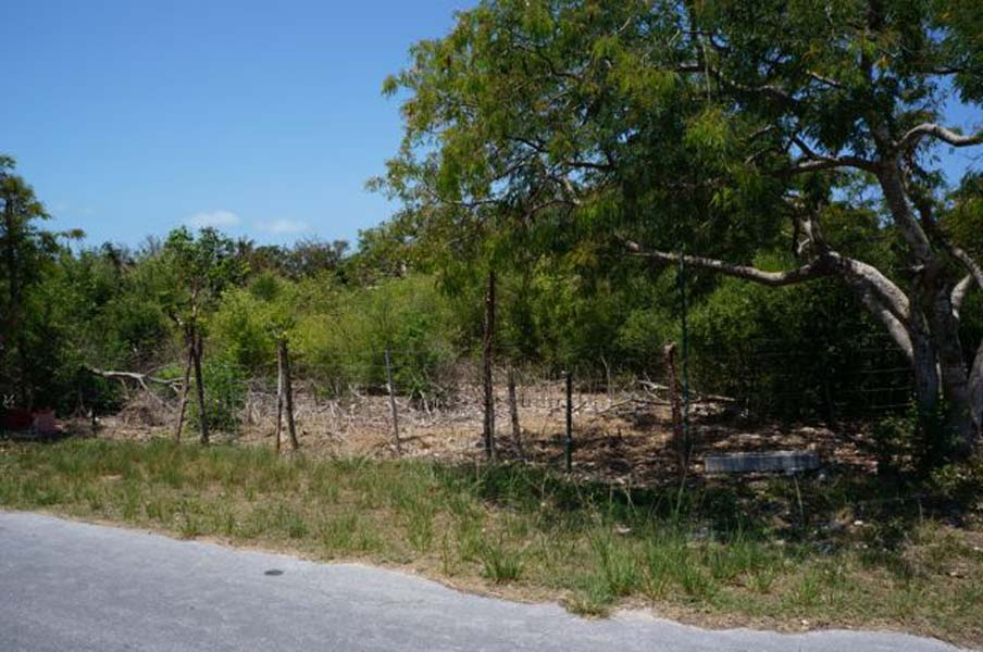 Additional photo for property listing at Lots D & E Spanish Wells, Eleuthera Bahamas
