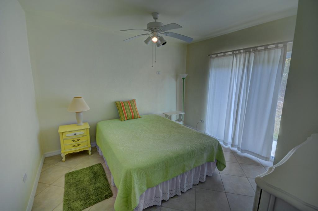 Additional photo for property listing at Hillside Splendor James Cistern, 伊路瑟拉 巴哈马