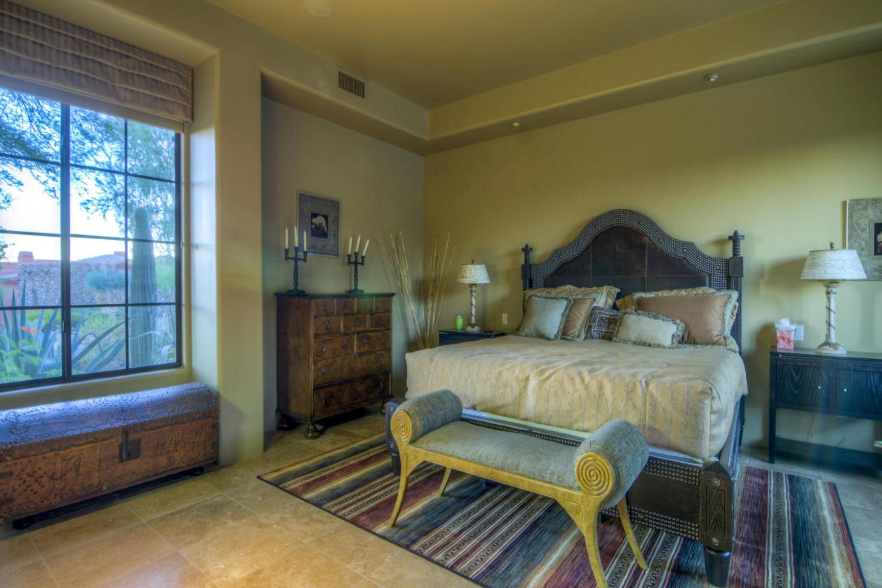 Property Of Beautiful rental in Hawknest Trail