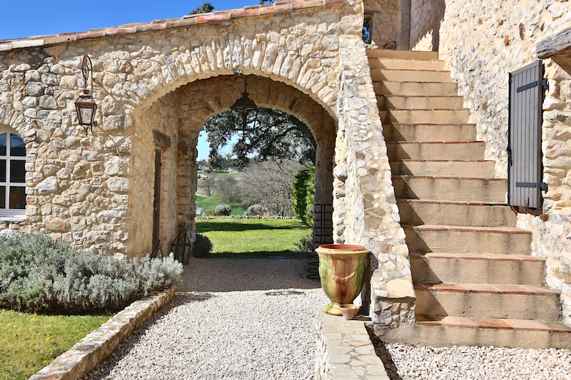 Property For Sale at La Provencale