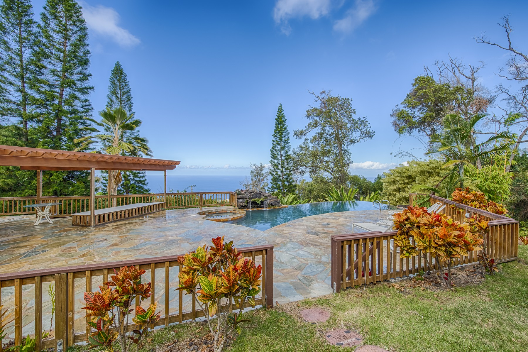 Property For Sale at Keauhou 2 Houselots