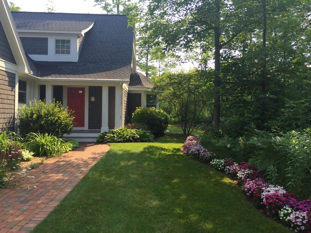 Property For Sale at Hills Cottage #4