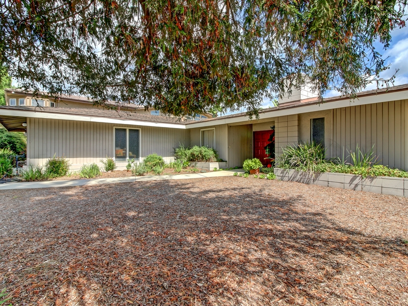 Property For Sale at 2564 N. Mountain Avenue