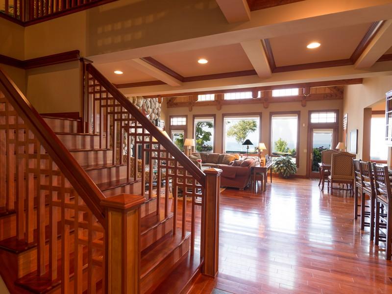 Property Of The Lodge on Lake Michigan