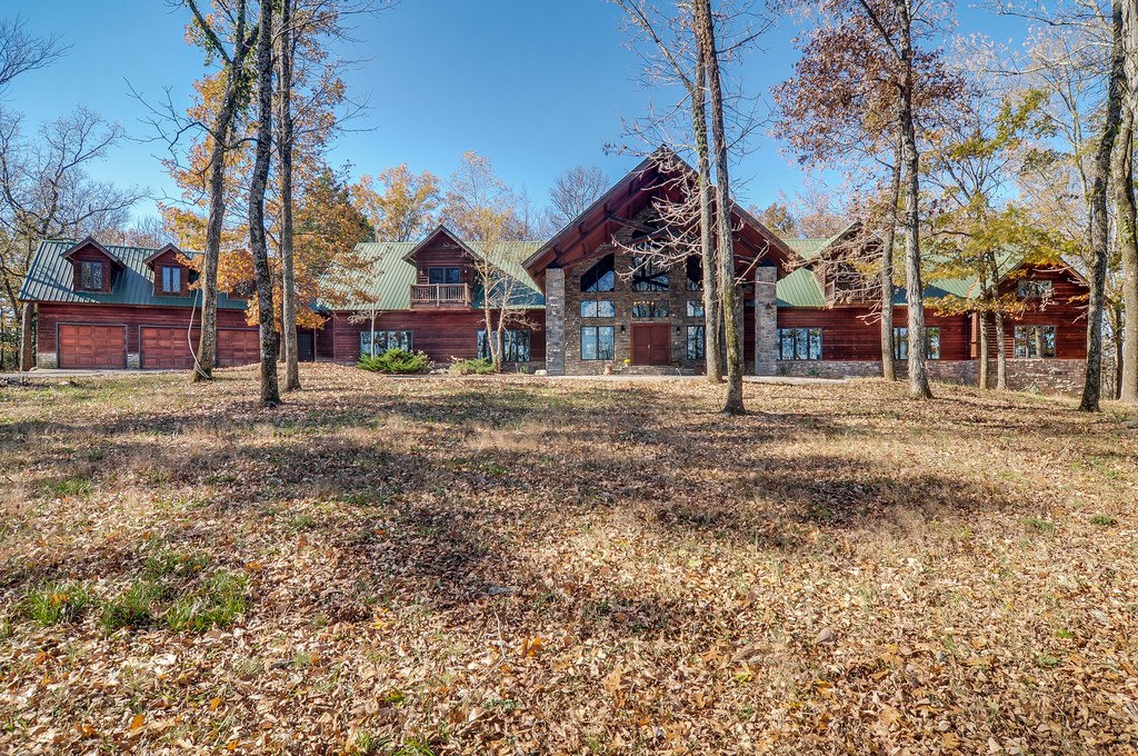 Property For Sale at 8990 Manchester Pike