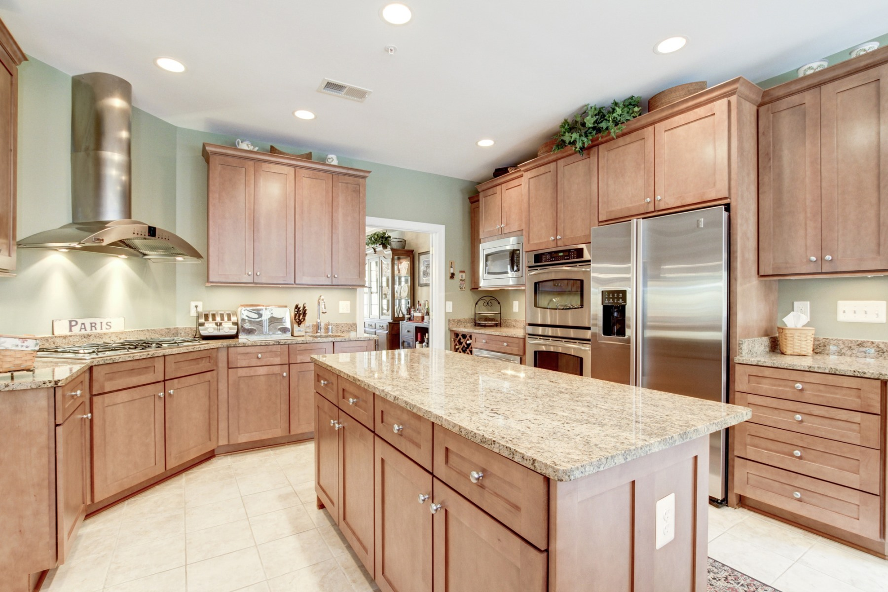 Additional photo for property listing at 9013 Magruder Knolls Court, Gaithersburg 9013 Magruder Knolls Ct Gaithersburg, メリーランド 20882 アメリカ合衆国
