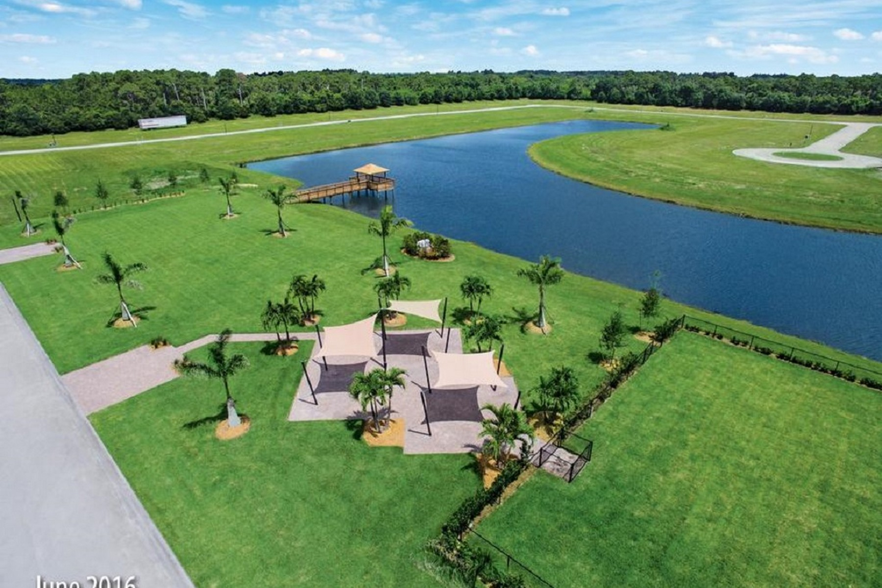 Single Family Home for Sale at Superb Home Under Construction 6149 Graysen Vero Beach, Florida, 32967 United States