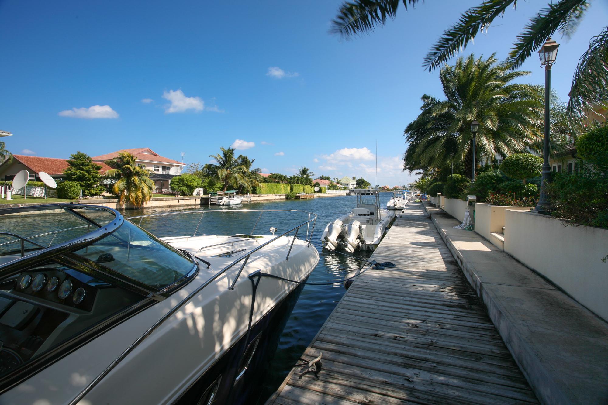 Property For Sale at Villa Venetia #2 - La Dolce Vita, Luxury Caribbean