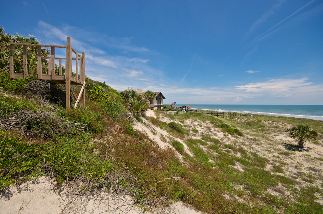 Additional photo for property listing at Ponte Vedra Lots 1125/1127 Ponte Vedra Blvd. Ponte Vedra Beach, Florida 32082 United States