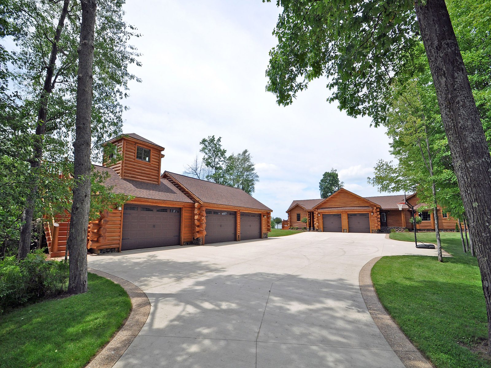 Property For Sale at Richfield Township