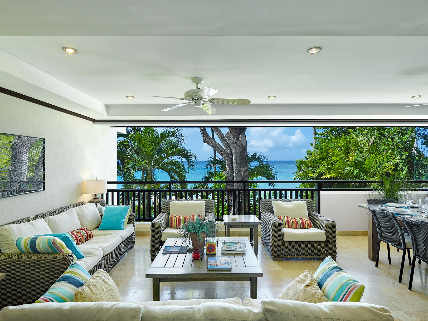 Property For Sale at Coral Cove 6, The Ivy