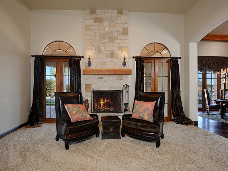Property Of Lovely Custom Home in Naranja Ranch Estates