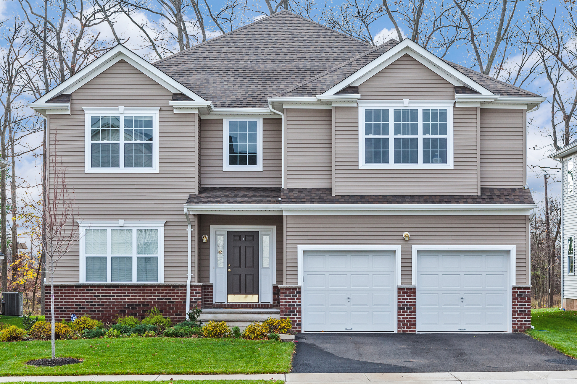 Property For Sale at Welcome to Summerfields at Franklin Township