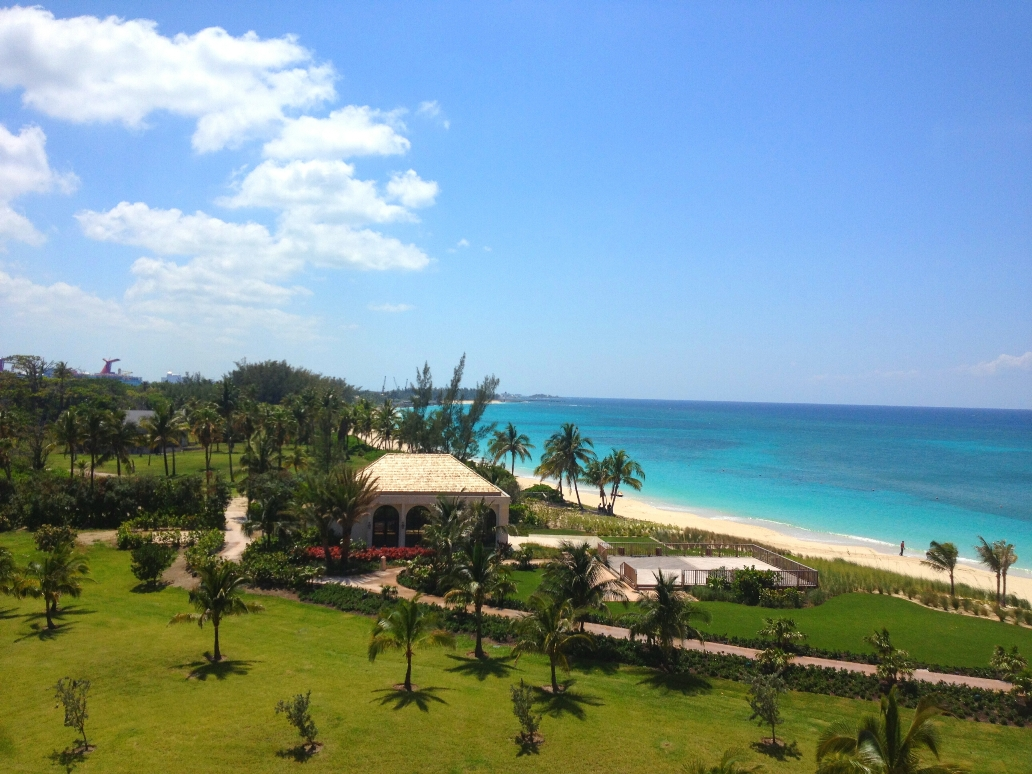 Condomínio para Venda às The Reef at Atlantis, 4-921 & 4-923 The Reef At Atlantis, Paradise Island, Nova Providência / Nassau Bahamas