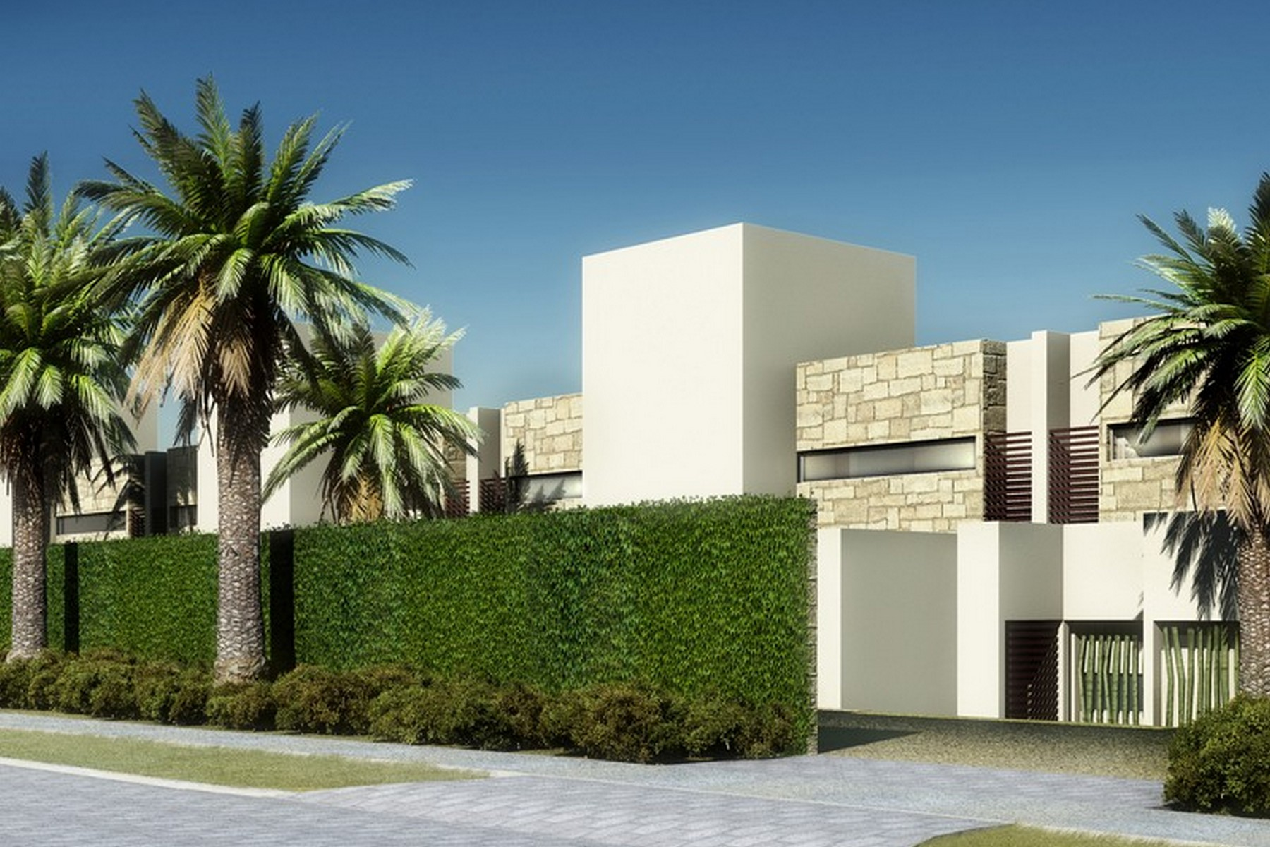sales property at PLAYACAR GOLF VIEW COMMUNITY