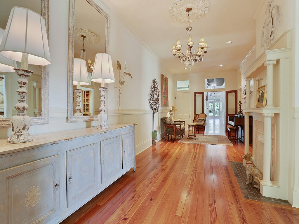 Additional photo for property listing at 72515 Military Road 72515 Military (Hwy 21) Road Covington, Louisiana 70435 United States