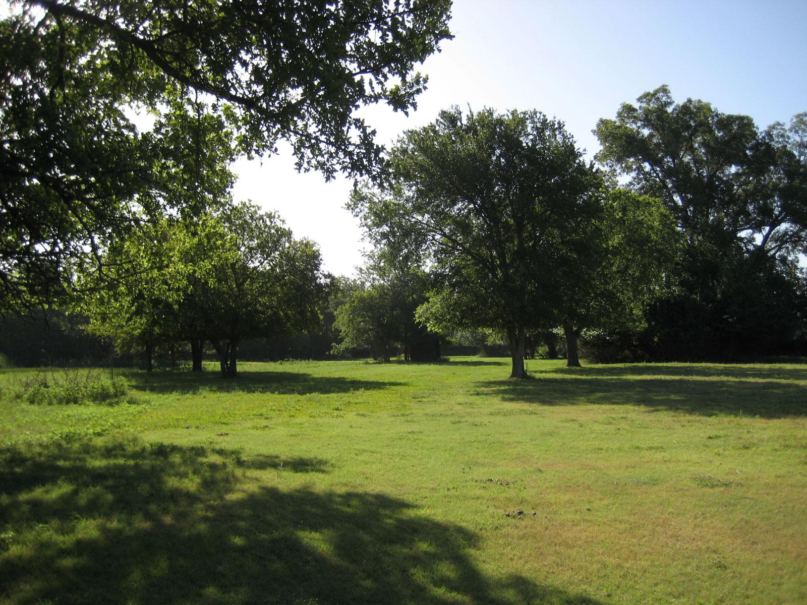 Terreno per Vendita alle ore Beautiful Property 0 Cleveland Gibbs Roanoke, Texas, 76262 Stati Uniti