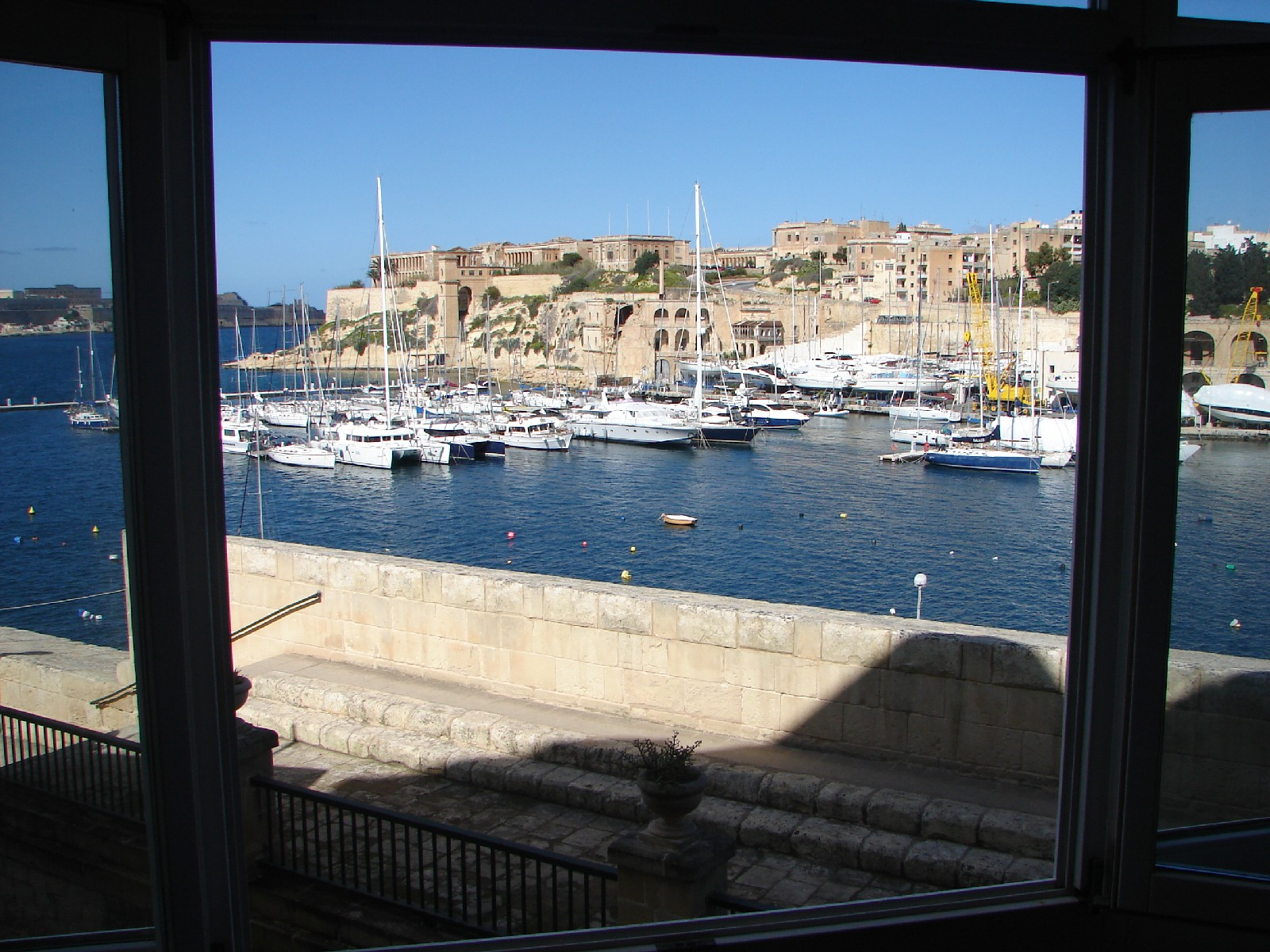 Townhouse for Sale at Vittoriosa House of Character Other Malta, Cities In Malta Malta
