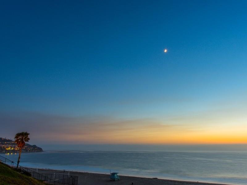 Tek Ailelik Ev için Satış at 410 Paseo De La Playa Redondo Beach, Kaliforniya 90277 Amerika Birleşik Devletleri