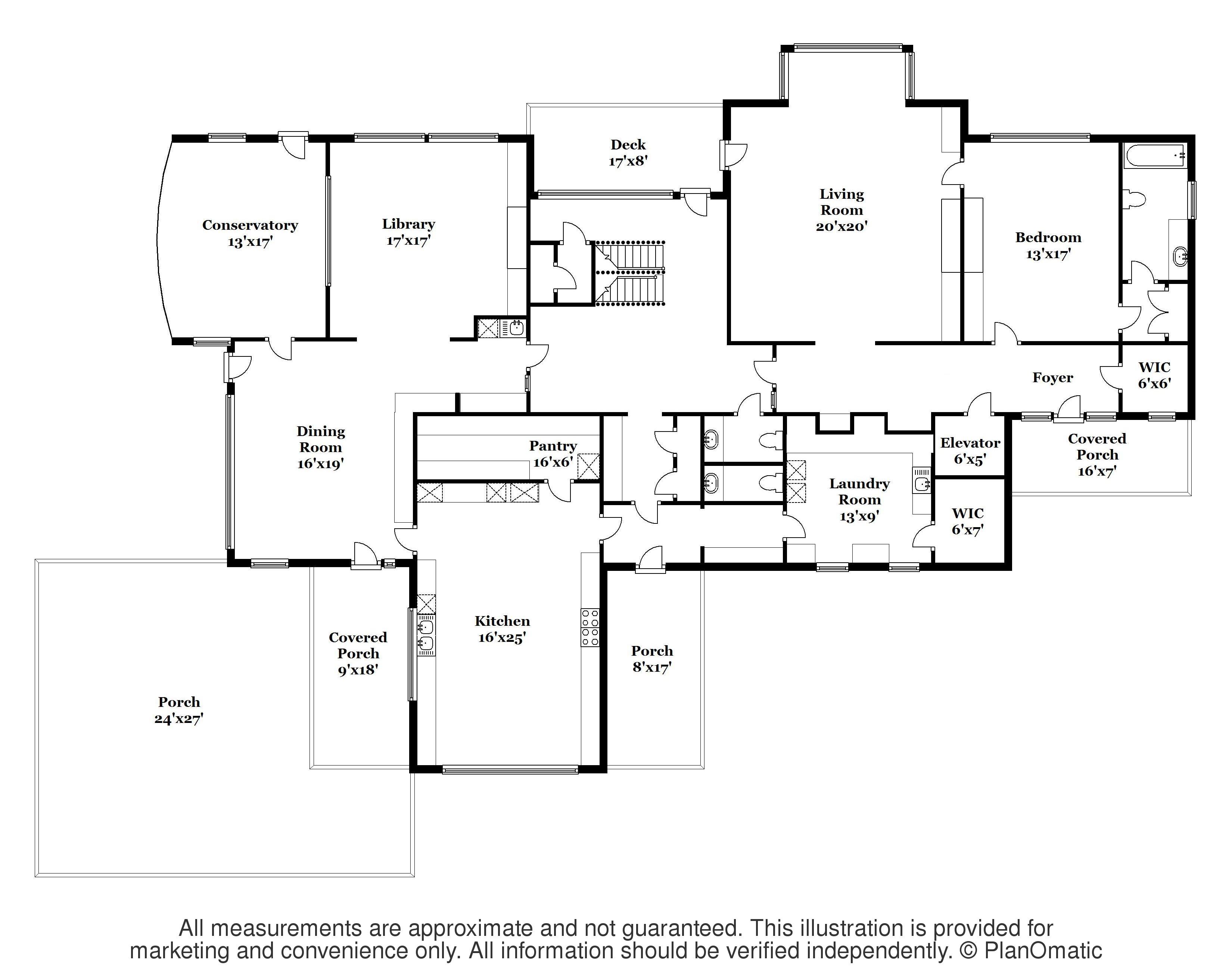 Maison unifamiliale pour l Vente à Western Section Beauty Encircled by Lovely Gardens 1 Campbelton Circle Princeton, New Jersey 08540 États-Unis