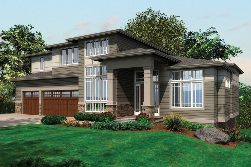 Maison unifamiliale pour l Vente à New Construction! 171 Tweed Blvd Piermont, New York, 10968 États-Unis