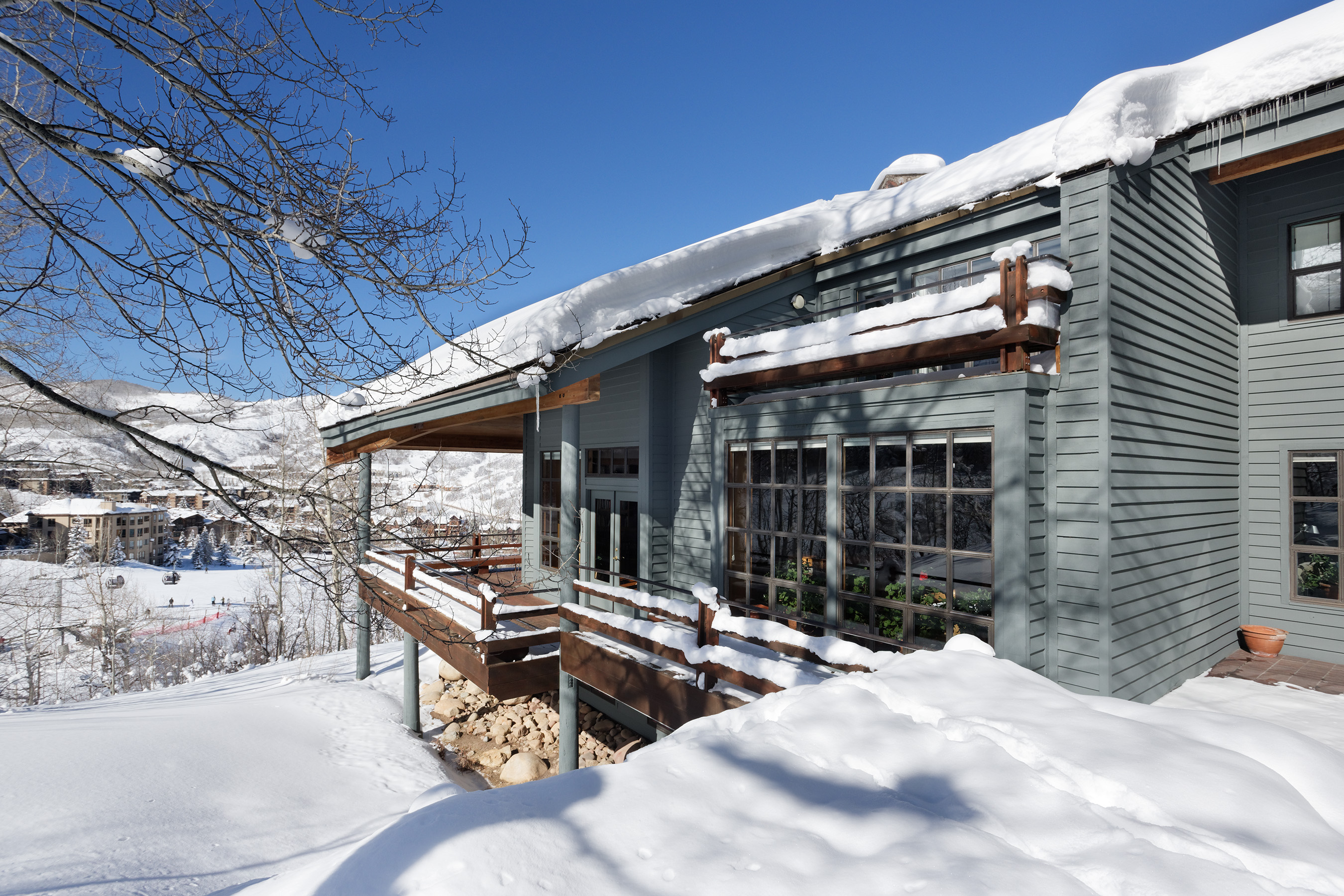 Property Of 172 Deer Ridge Lane
