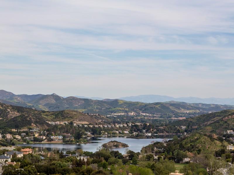 独户住宅 为 销售 在 Newbern Court 2593 Newbern Court Thousand Oaks, 加利福尼亚州 91361 美国