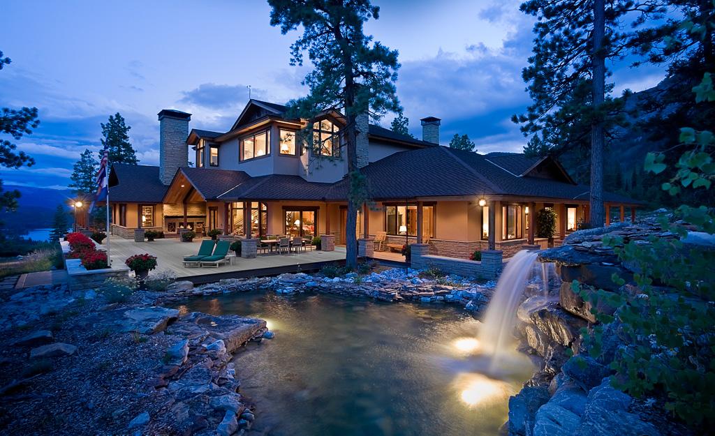 Einfamilienhaus für Verkauf beim Cascade Pointe at Windom Ranch 189 S. Windom Way Durango, Colorado, 81301 Vereinigte Staaten
