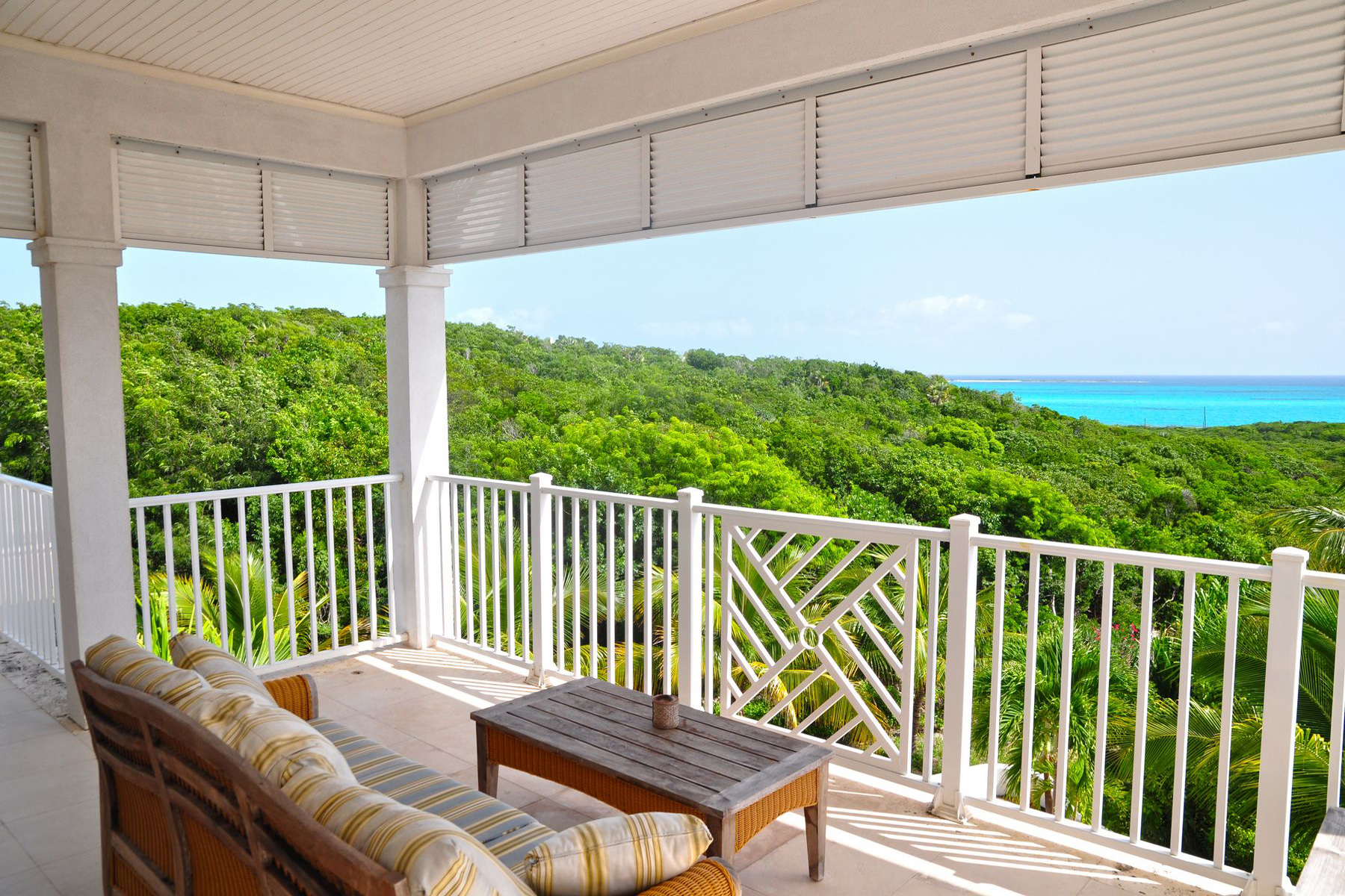 Property For Sale at Near Georgetown, Exuma