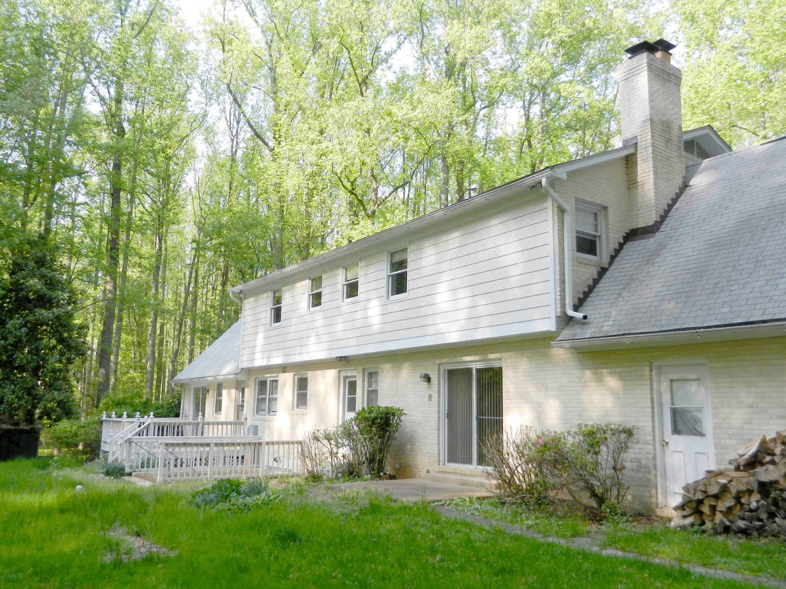 Property For Sale at 508 Haven Lane, Great Falls