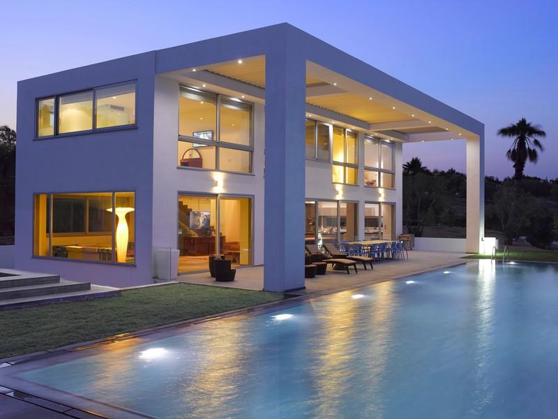 Single Family Home for Sale at Pelagos Lesvos Pelagos, Other Northern Aegean, Northern Aegean, 81100 Greece