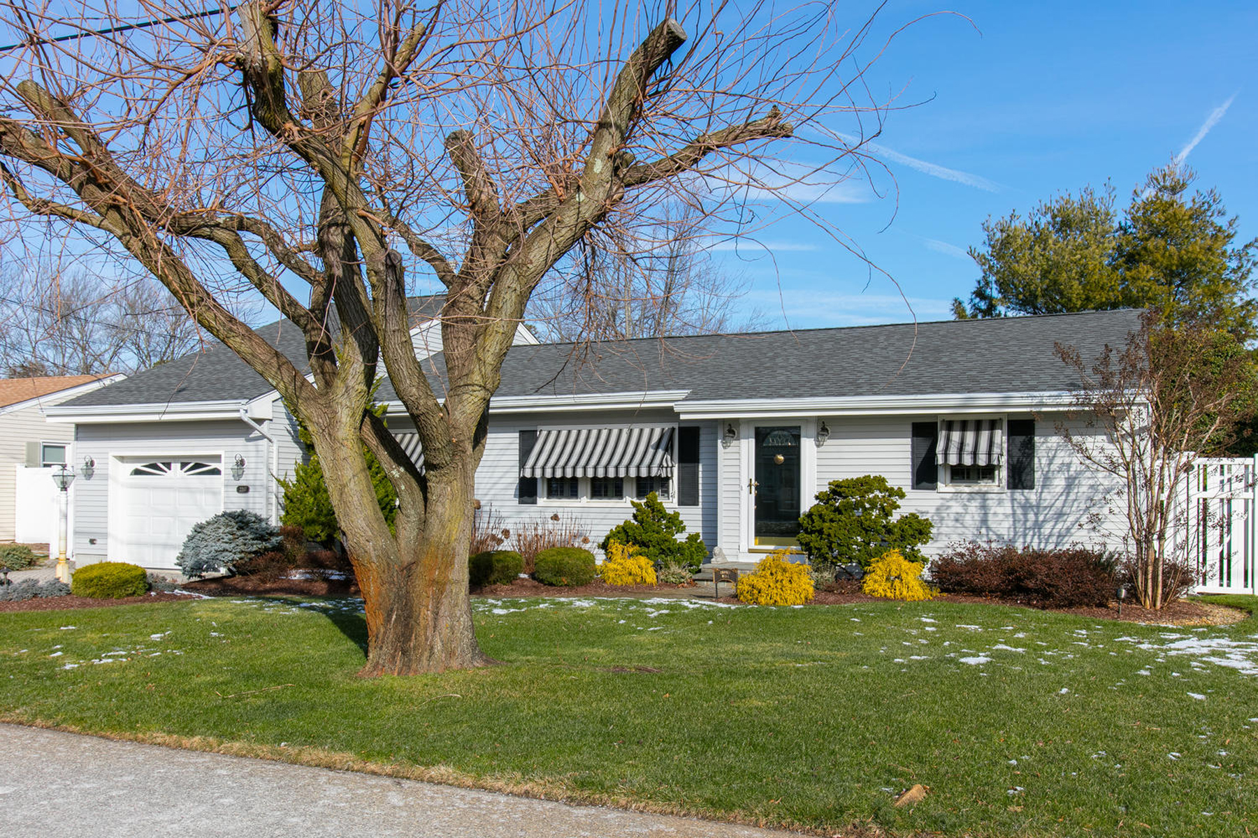 Property For Sale at Bay Head Shores Immaculate Home