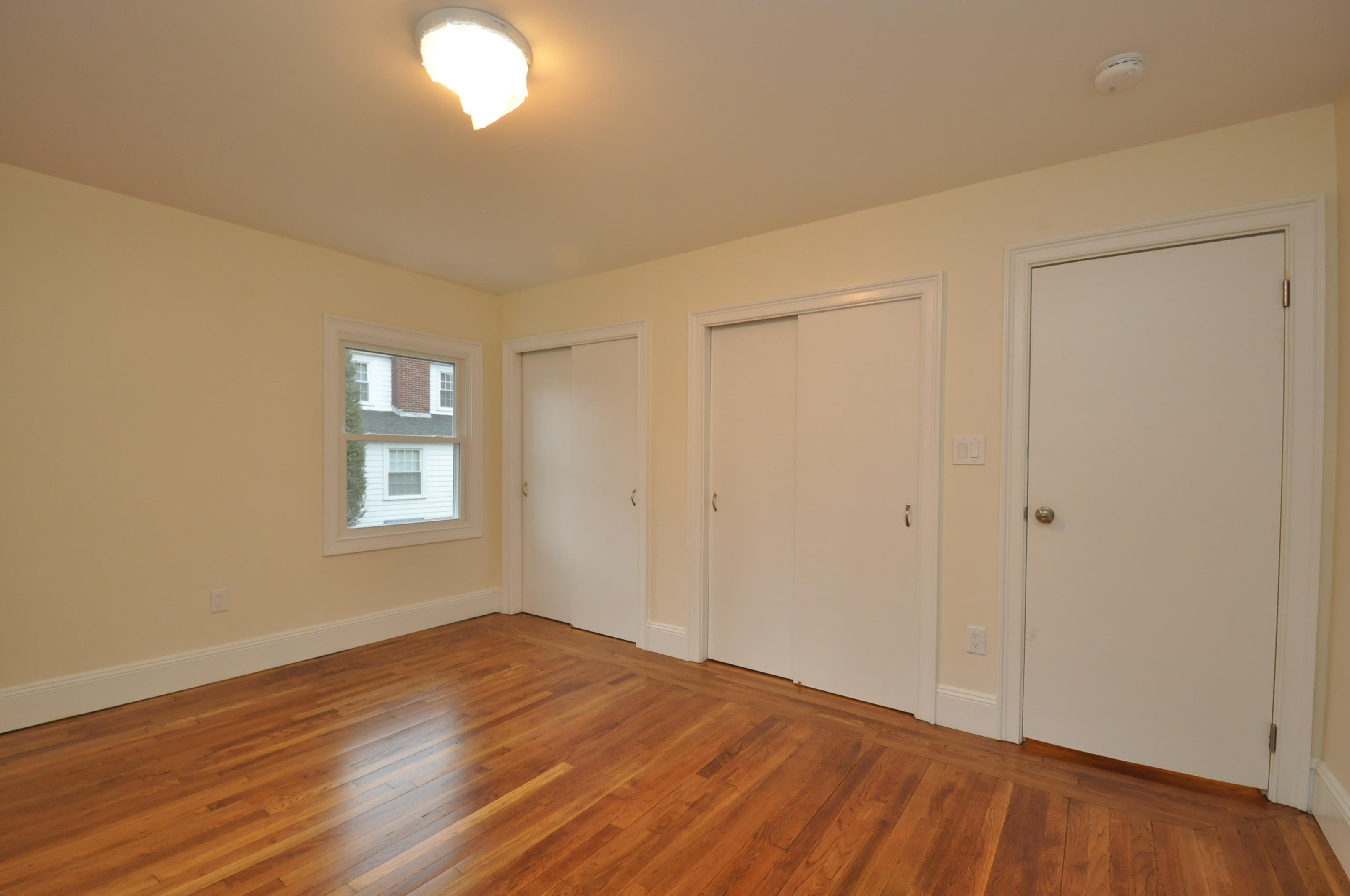 Property For Sale at Gorgeous new construction in one of thee most desirable locations in Newton.