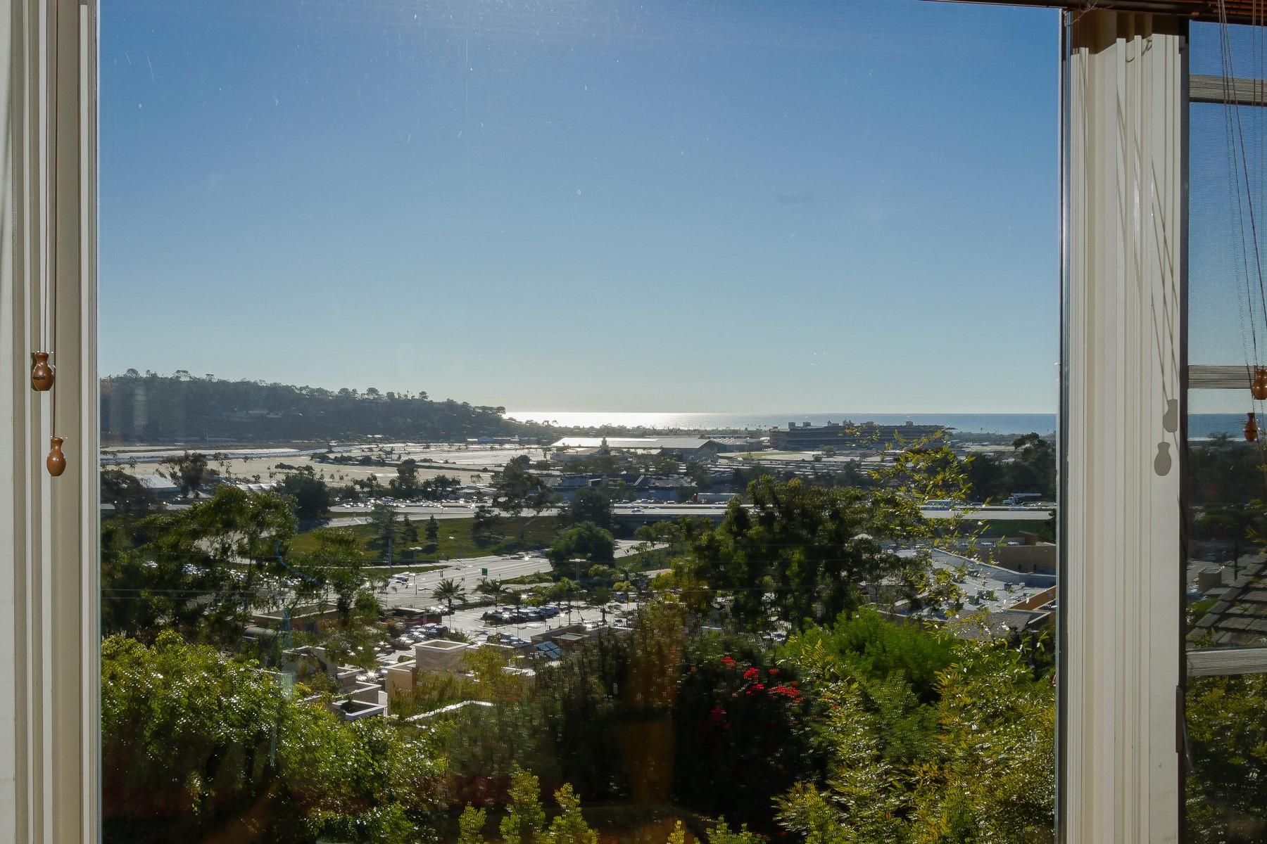 Additional photo for property listing at 985 Jeffrey Road  Del Mar, Калифорния 92014 Соединенные Штаты