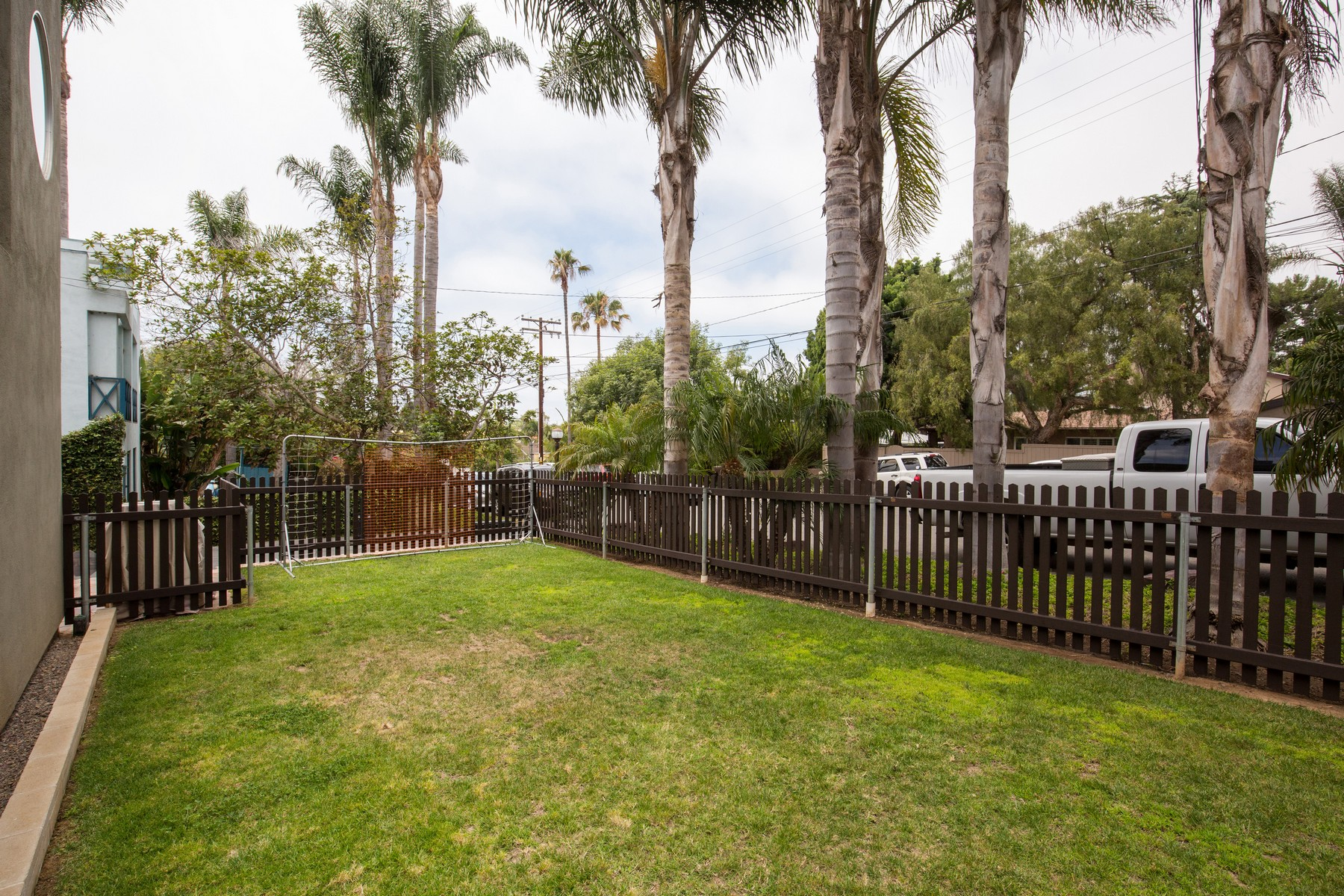 Additional photo for property listing at 251 Glaucus street  Encinitas, Californie 92024 États-Unis