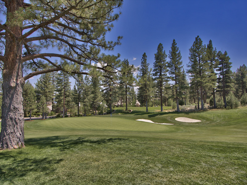 Land for Sale at 5102 Nestle Court Reno, Nevada 89511 United States