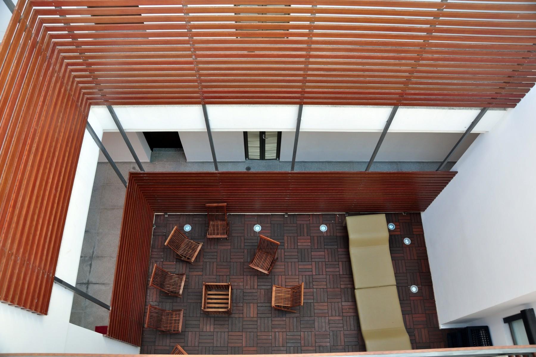 Property Of DELUXE 2 BEDROOM CONDO IN LITTLE ITALY
