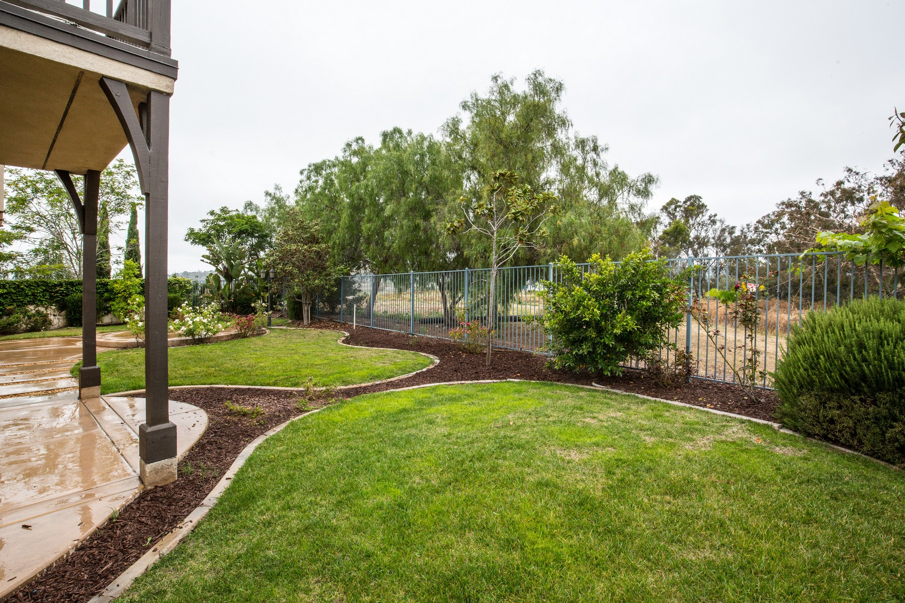 Additional photo for property listing at 13773 Rosecroft Way  San Diego, California 92130 Estados Unidos