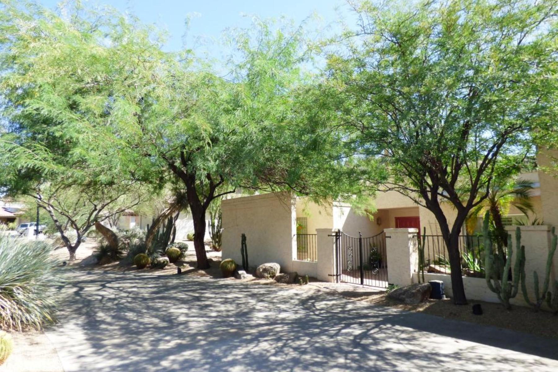 sales property at Heritage Hills Camelback Canyon Estates Subdivision