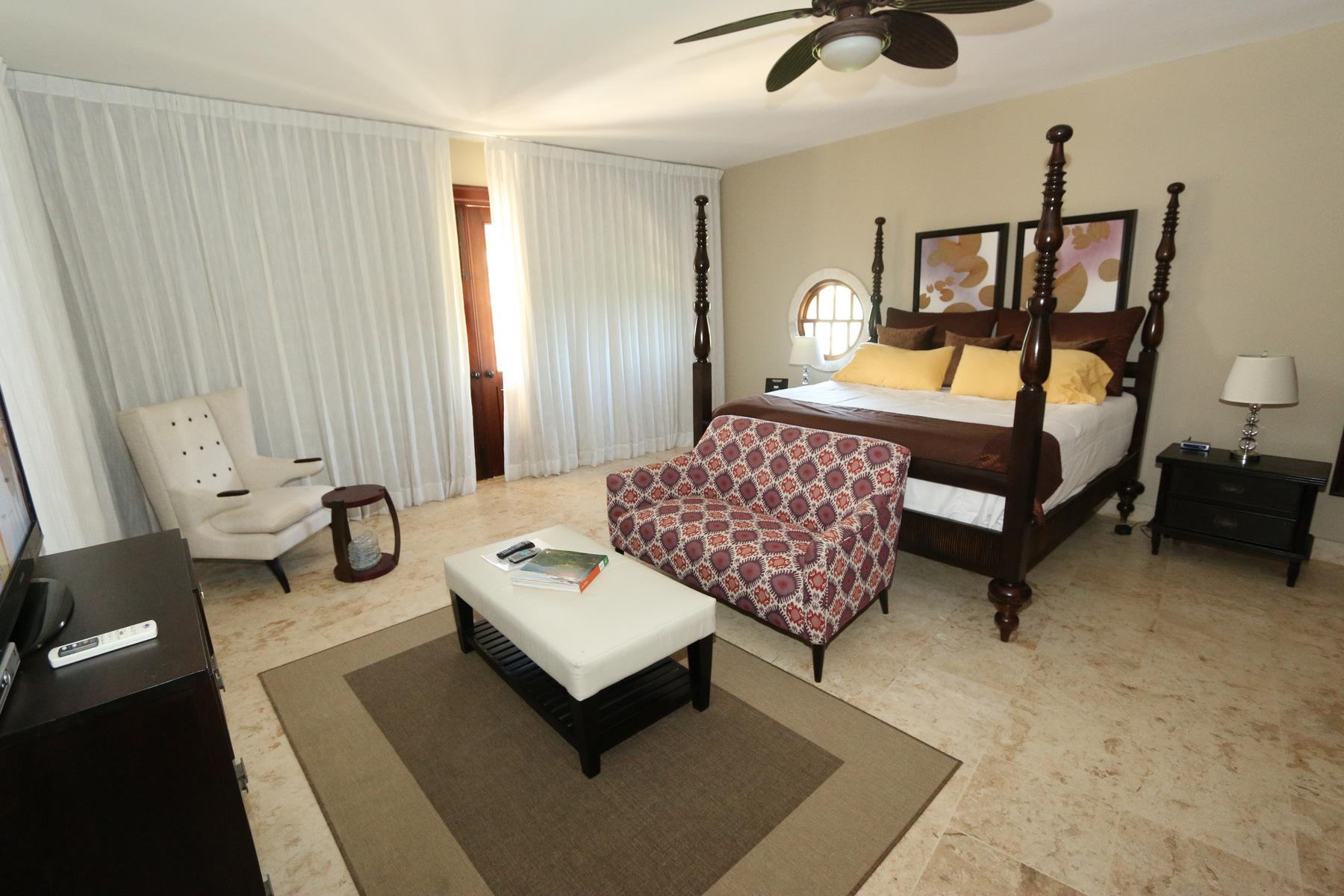 Property Of Castillo Del Mar