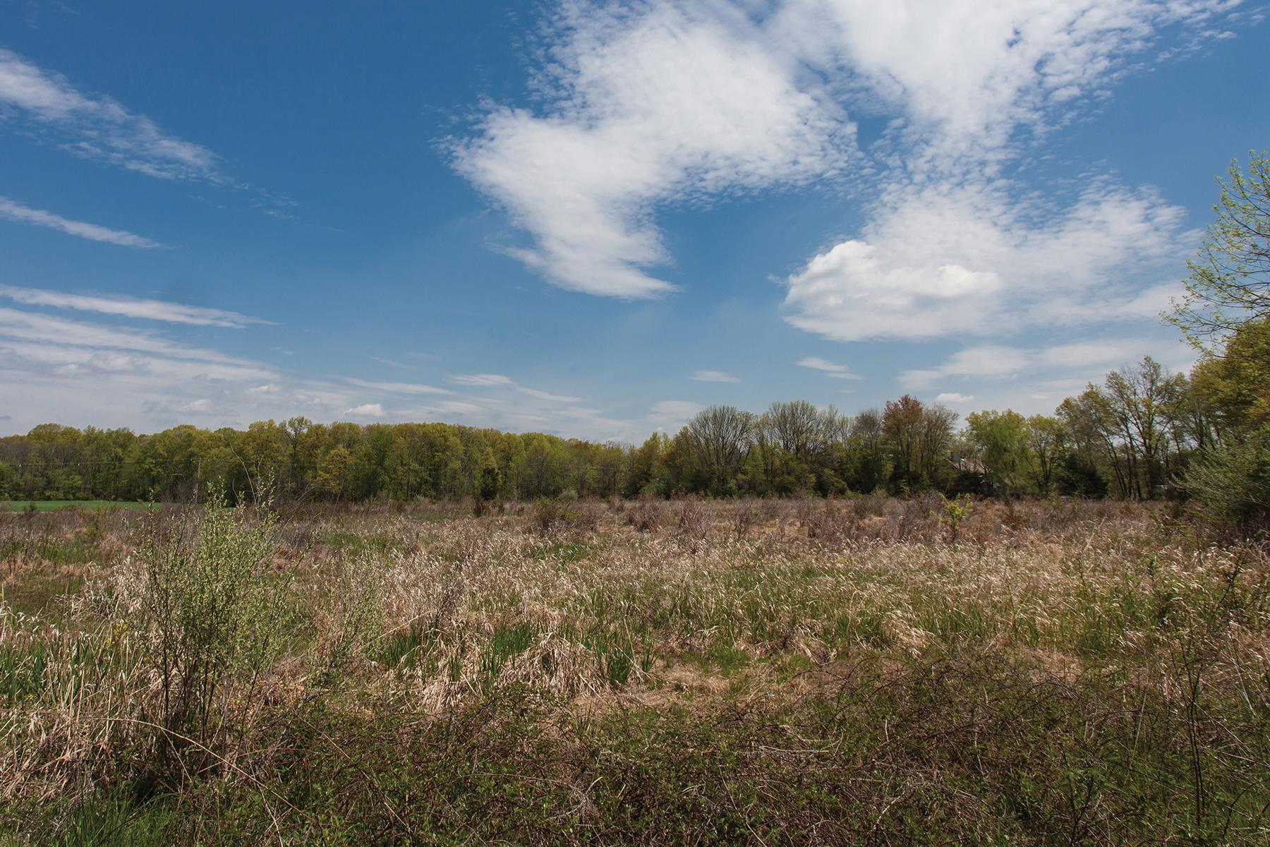 土地 为 销售 在 Lambertville 561 Brunswick Pike Lambertville, 新泽西州 08530 美国