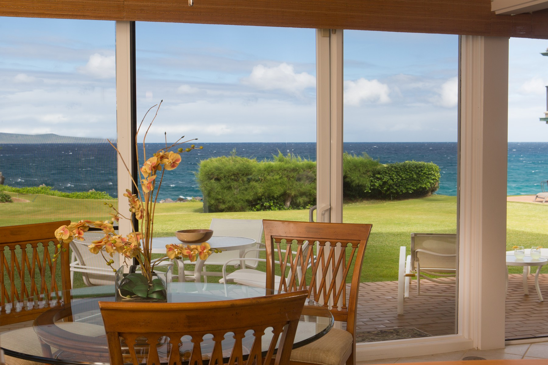 Condominium for Sale at Kapalua Bay Villas 28G1, 2 500 Bay Drive Kapalua Bay Villas 28G1, 2 Kapalua, Hawaii 96761 United States