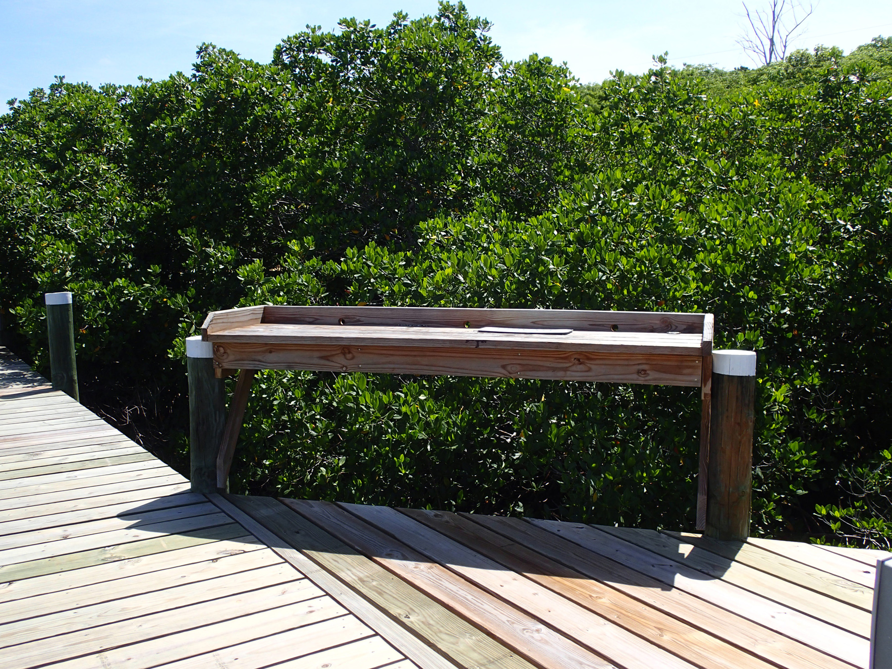 Additional photo for property listing at Nigh Creek Dock Slip A Elbow Cay Hope Town, Abaco Bahamas