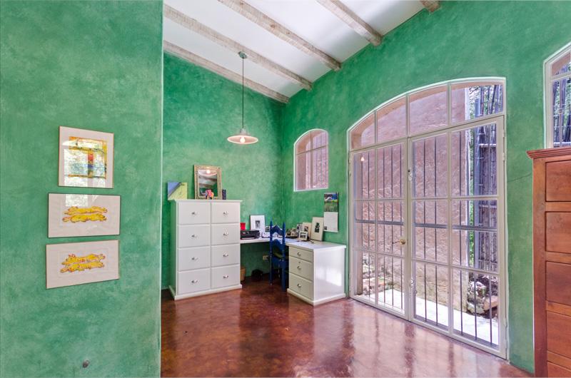 Additional photo for property listing at Casa Colibrí Pedro Paramo 55 San Miguel De Allende, Guanajuato 37795 México